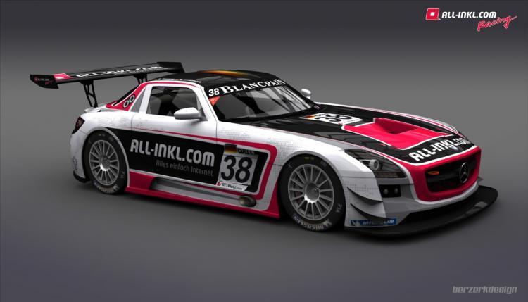 All Inkl Com Racing M 252 Nnich Motorsport Fahrzeug 252 Bersicht