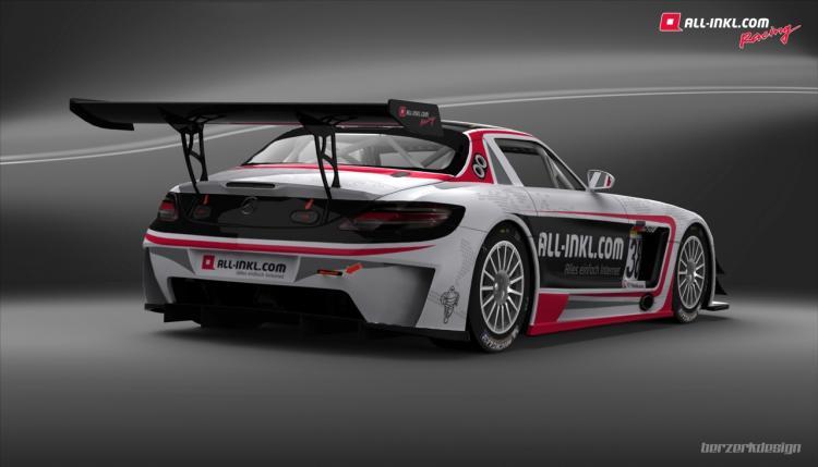 gt1.muennich-motorsport.com/custom/allinklgt1/ftp/galerie/gt12012livery/ALLINKL_SLS_GT1_NEU_2.jpeg
