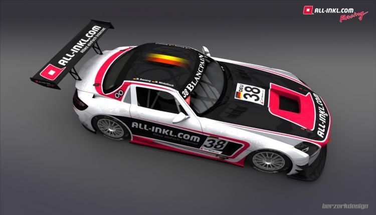 gt1.muennich-motorsport.com/custom/allinklgt1/ftp/galerie/gt12012livery/ALLINKL_SLS_GT1_NEU_6.jpeg